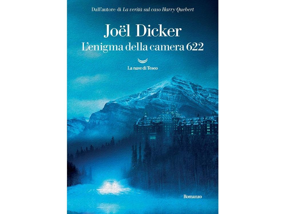 05-enigma-camera