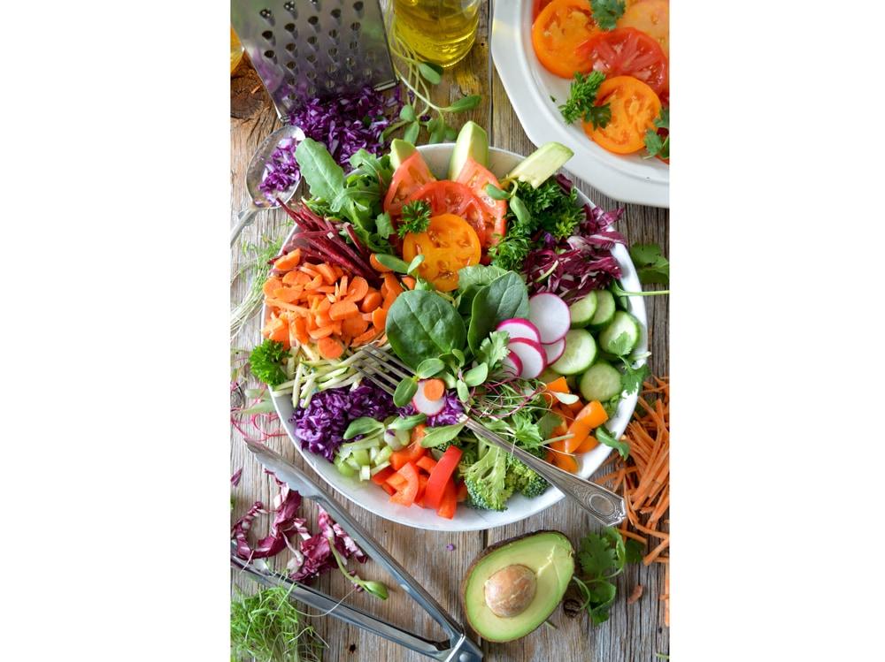 05-verdure