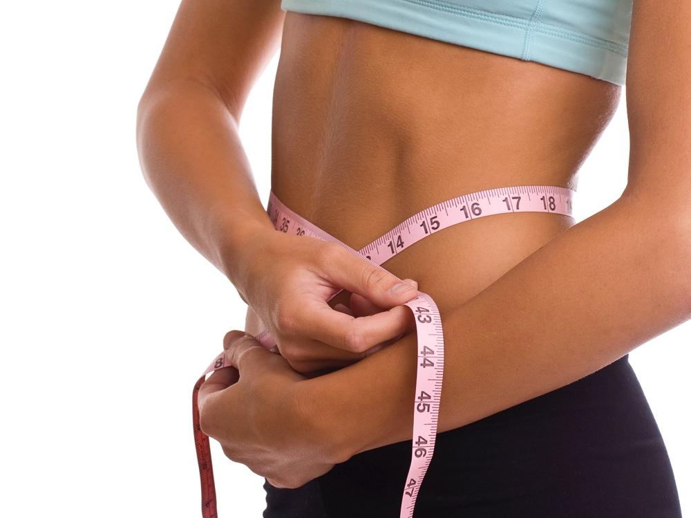 06-centimetro