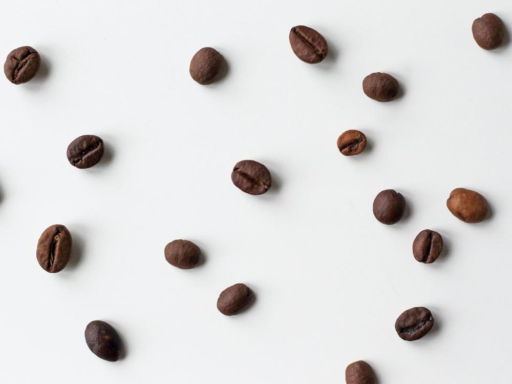 06-chicchi-caffe