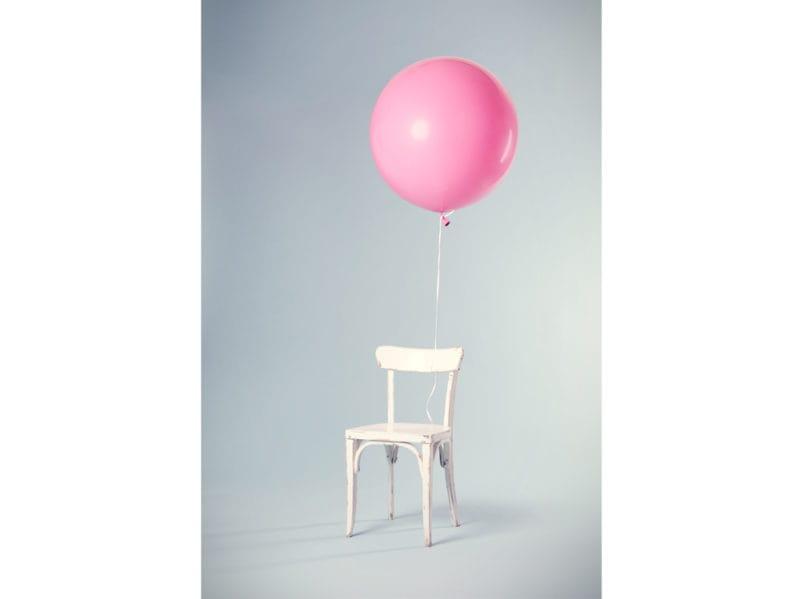 06-palloncino-sedia