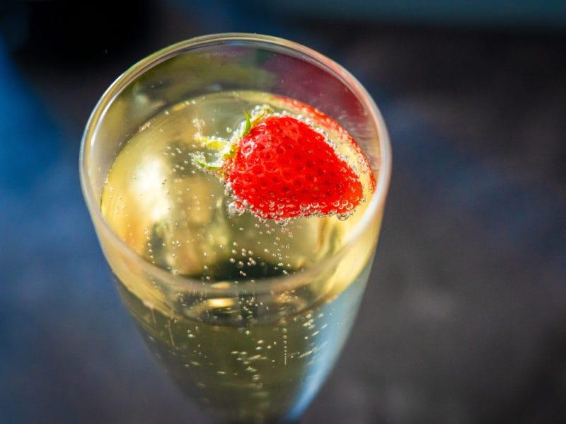 07-fragola-champagne