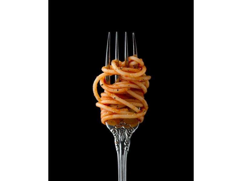07-pasta
