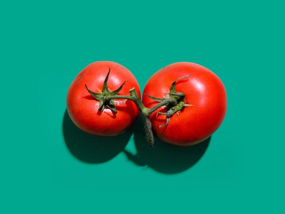 07-pomodori