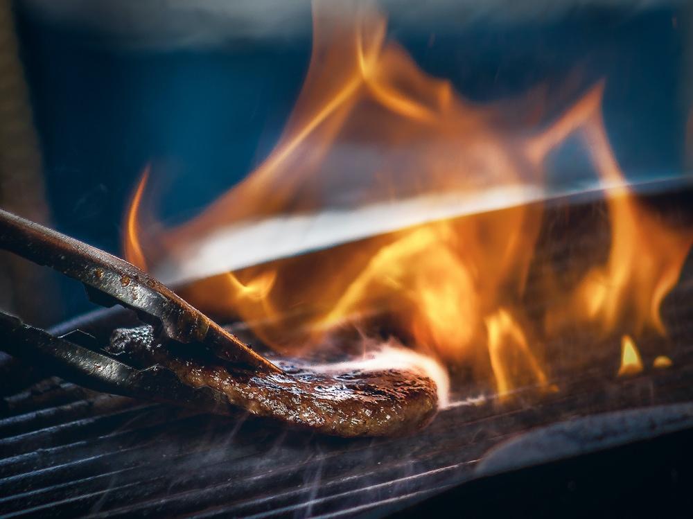 09-carne-griglia