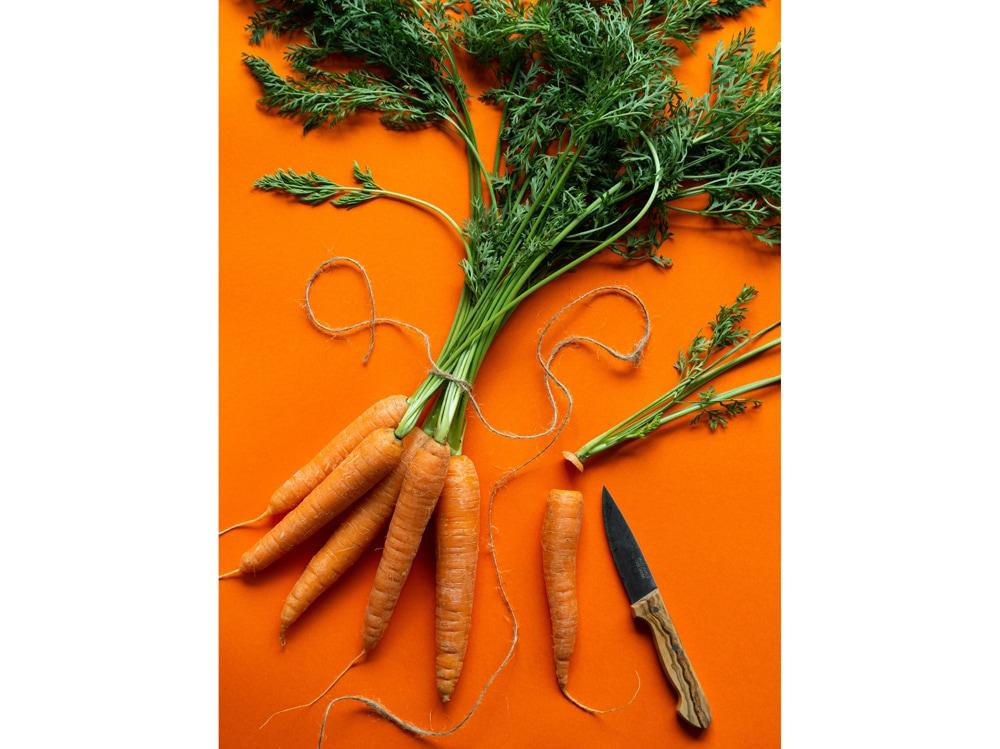 09-carote