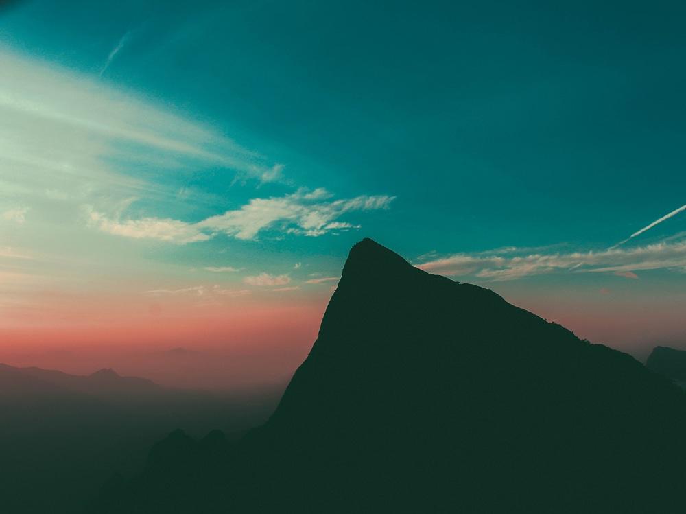 09-montagna