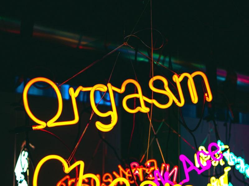 11-orgasm