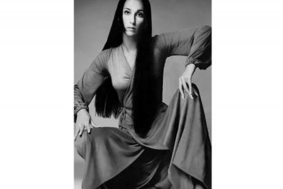 70s-Cher-Liscio-hippie-800×599