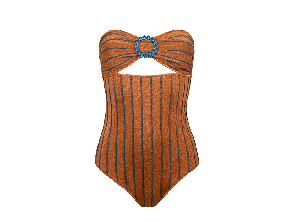 COSTUME-INTERO-IN-LUREX-CON-FIBBIA-GIOIELLO-Mali'-Beachwear–Circus-Collection-(17)