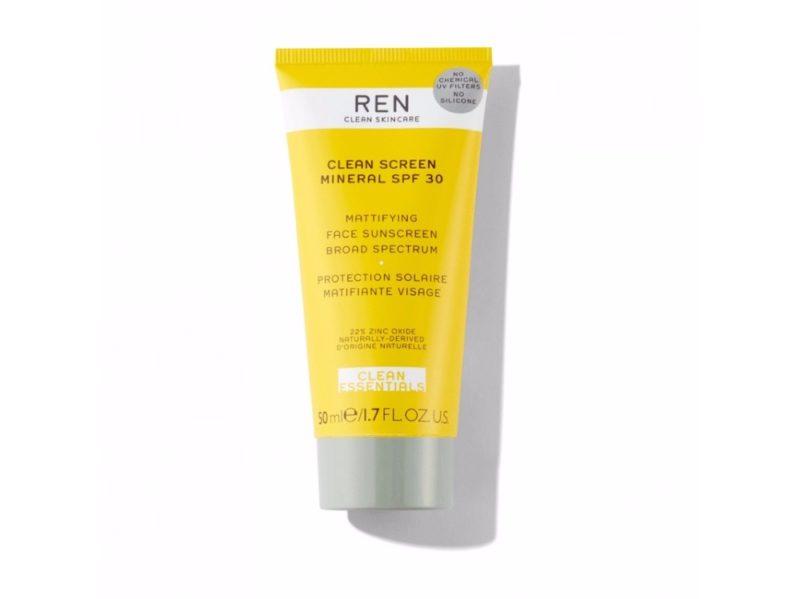 Clean-Essentials-Clean-Sunscreen-30-REN-shop-Italia-800×800