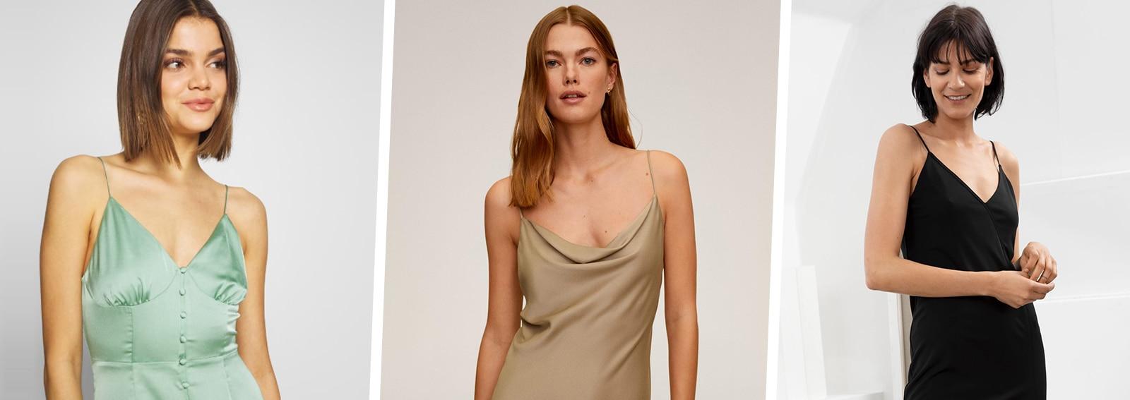 DESKTOP_Slip_dress