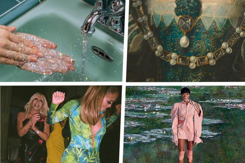 Instagram: 10 profili moda (+1) da scoprire e seguire right now