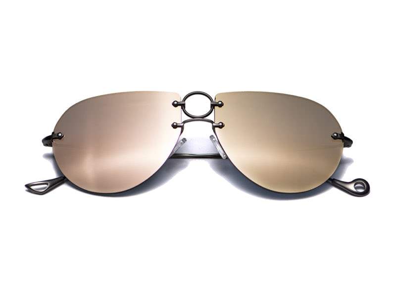EYEPETIZER-occhiali-da-sole-in-acciaio-con-lenti-bicolore