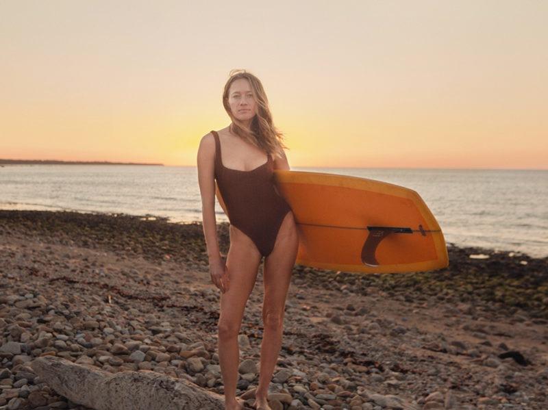 Farfetch-Ocean's-Day—Zippora-Seven—Image-Courtesy-of-Farfetch-(2)