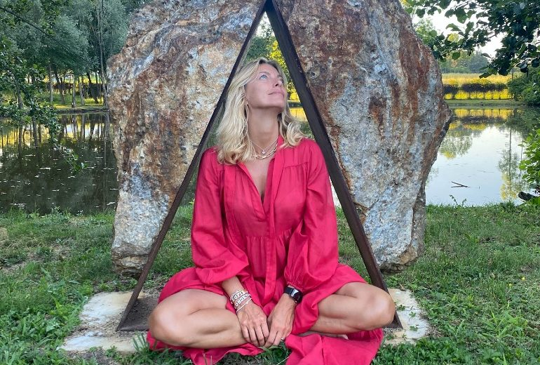 9 cose che non sapete sull'astrologia e vi faranno venire voglia di conoscere il vostro tema natale