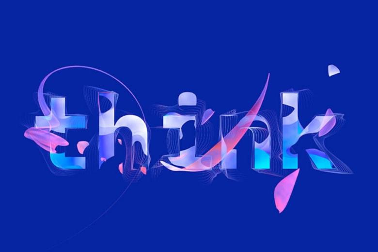 IBM ripensa il mondo in modo nuovo: se ne parla al Think Digital Summit il 18 giugno