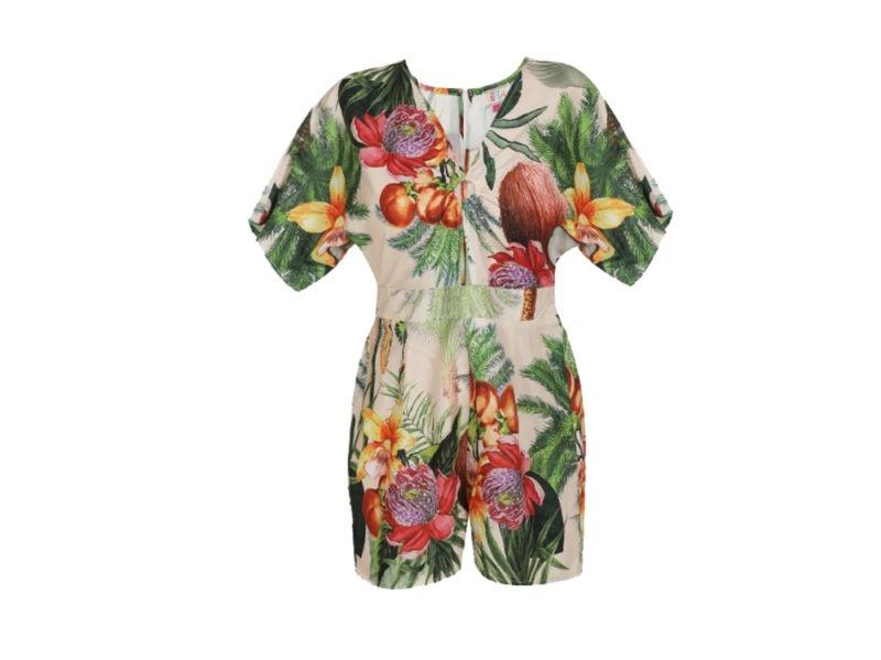 IZIA-SU-ZALANDO-tuta-jumpsuit-tropical-print