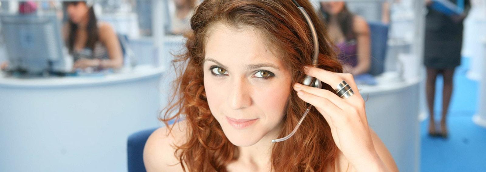 Isabella Ragonese capelli rossi