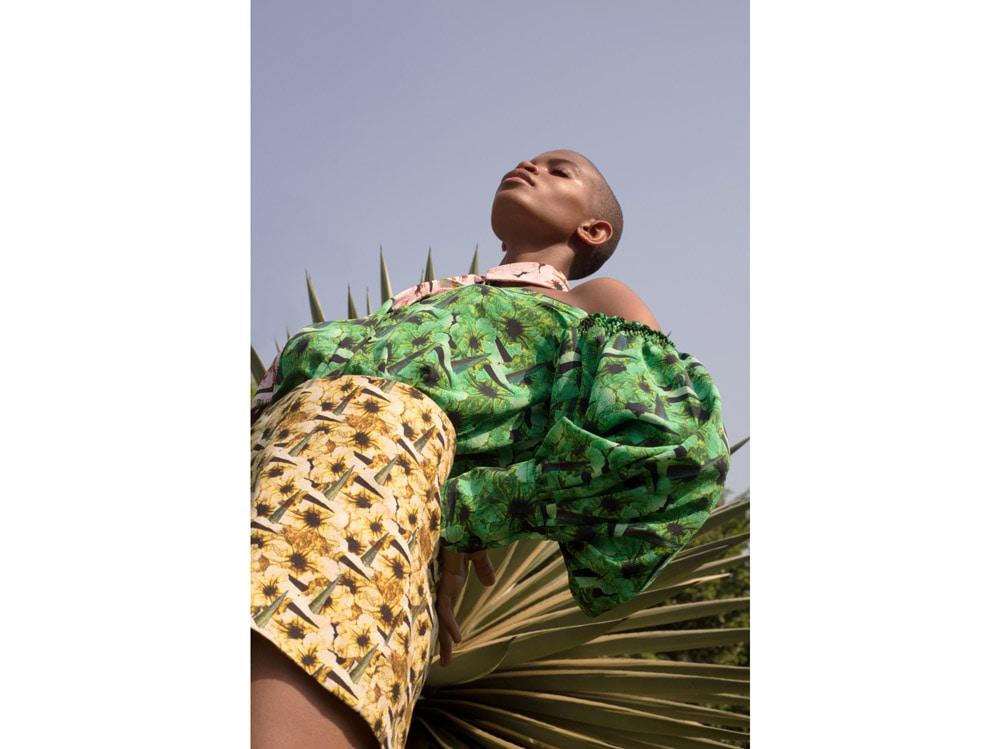 Lisa-Folawiyo