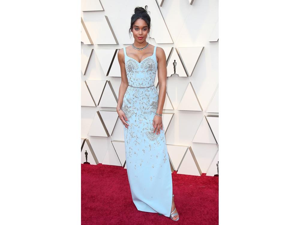 Louis Vuitton Oscars 2019