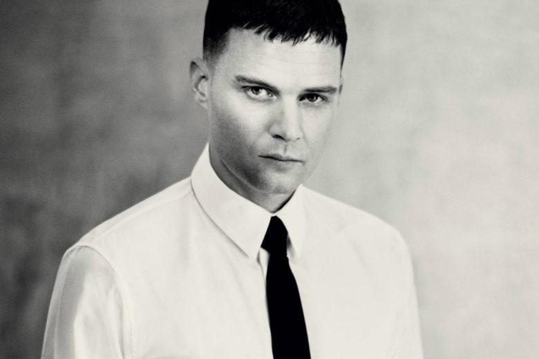 Chi è Matthew Williams, il nuovo direttore creativo di Givenchy