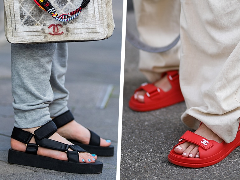 MOBILE_CHUNKY_SANDALS