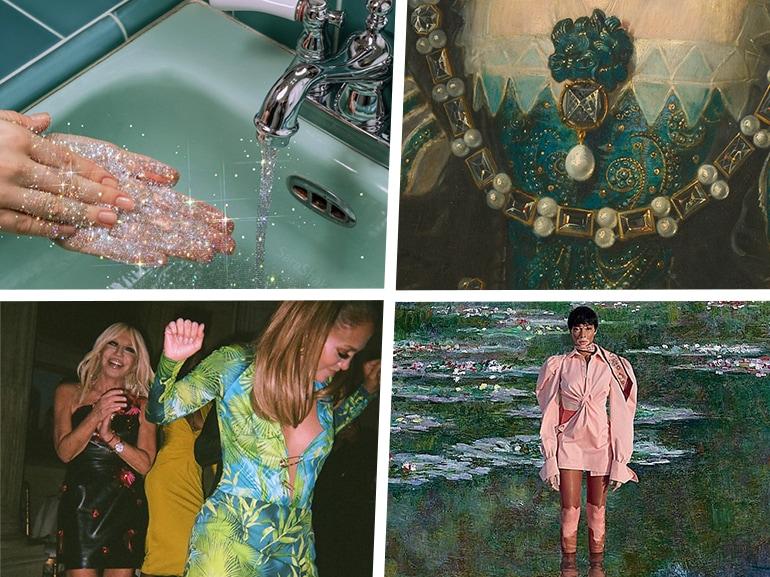 MOBILE_Profili_instagram moda e arte