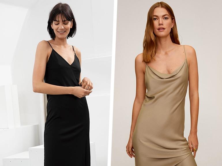 MOBILE_Slip_dress