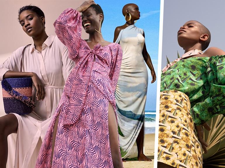MOBILE_black_brands_Moda made in Africa