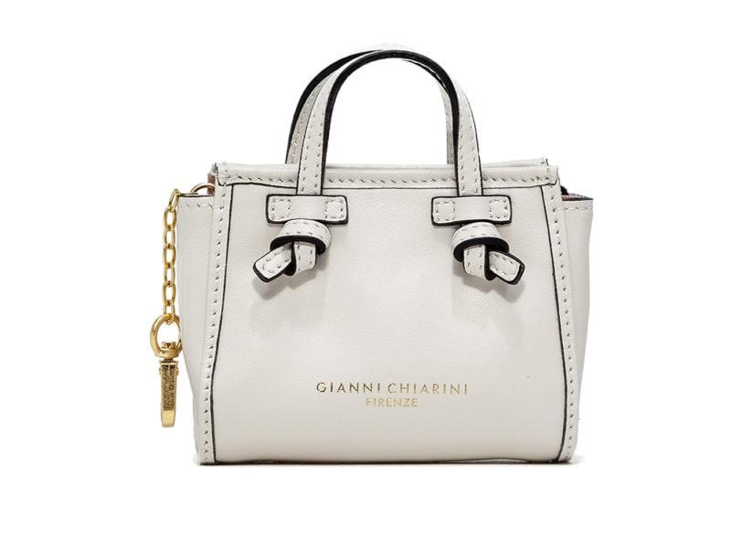 Marcella-bag-Gianni-Chiarini
