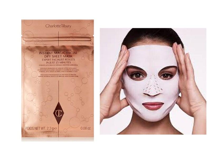 Maschere-viso-migliori-2020-charlotte-tilbury