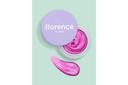 Maschere-viso-migliori-2020-florence-by-mills