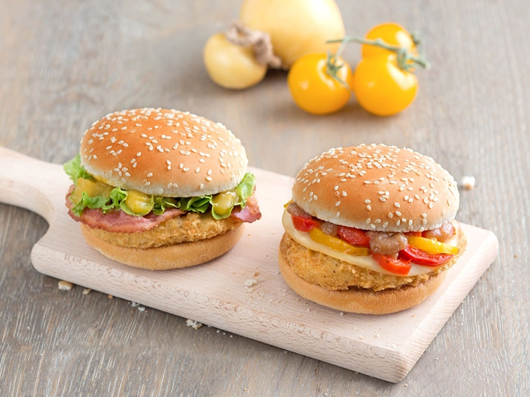 Panino-McDonalds-Audace-goloso