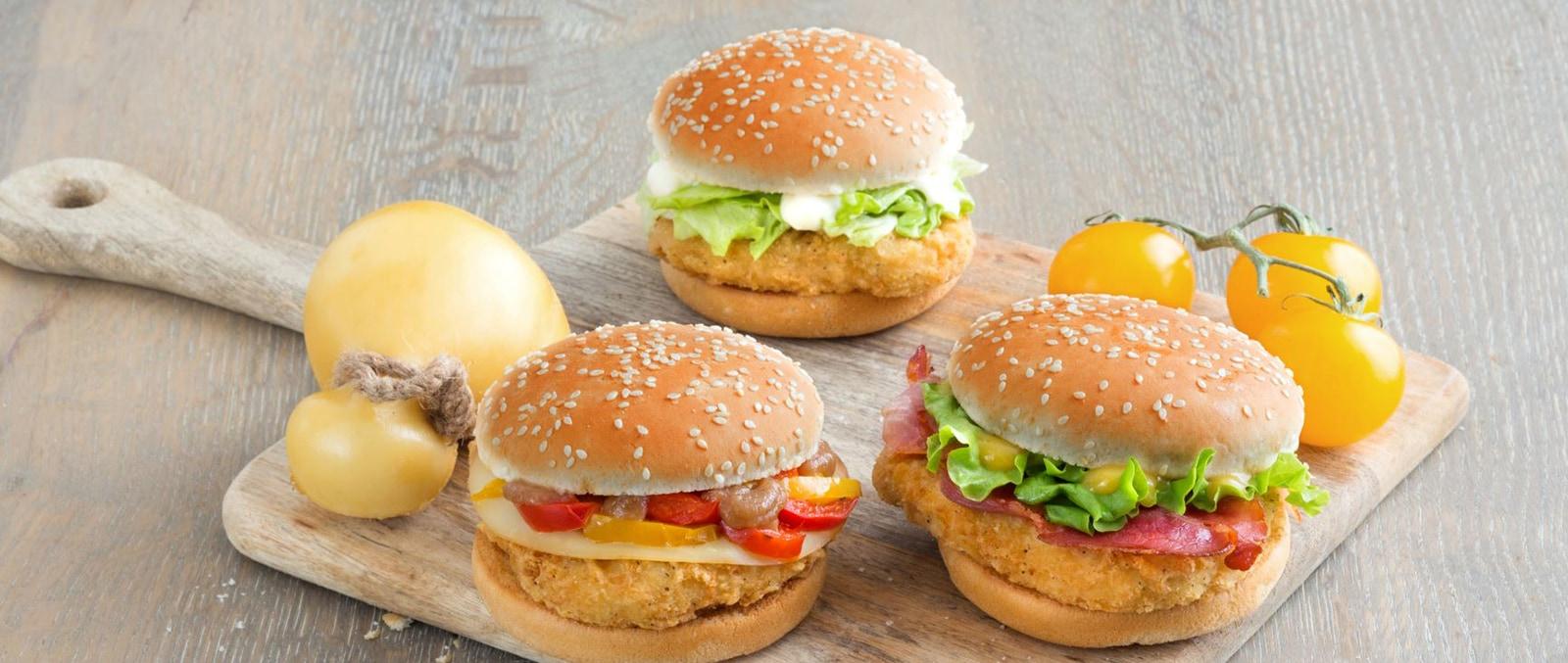 Panino-McDonalds-Audace
