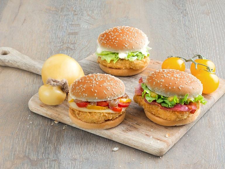 Panino-McDonalds-giallo-zafferano