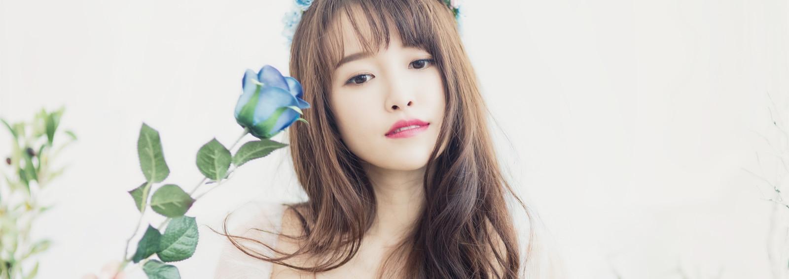 Prodotti-skincare-coreana-dove-acquistare-COVER-DESKTOP