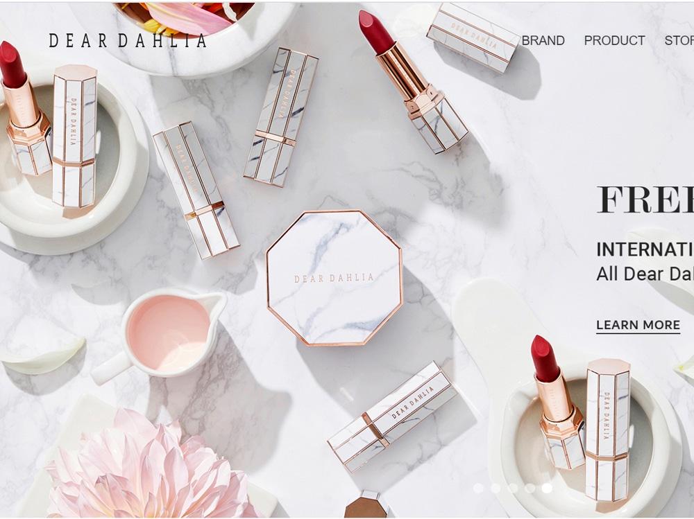 Prodotti-skincare-coreana-dove-acquistare-DEAR-DAHLIA