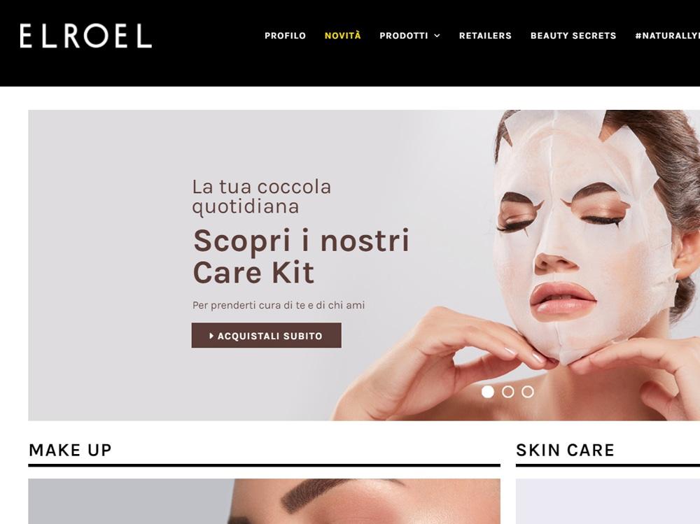 Prodotti-skincare-coreana-dove-acquistare-ELROEL