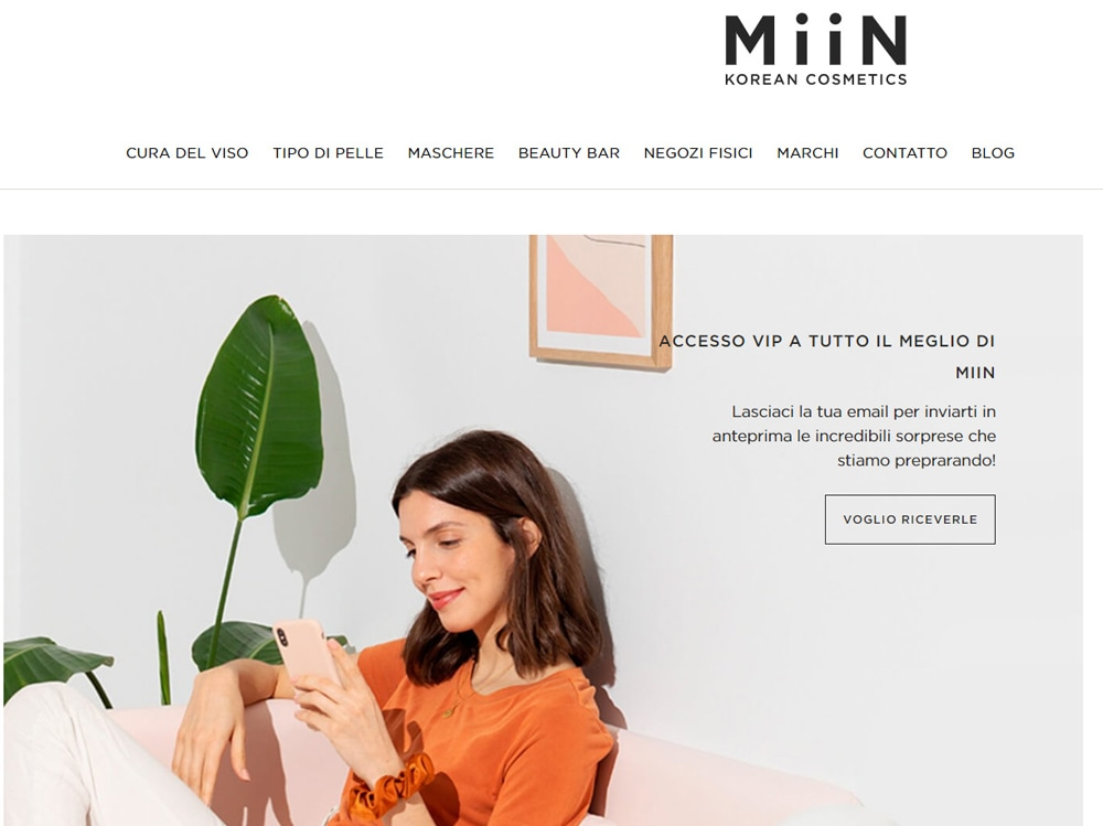 Prodotti-skincare-coreana-dove-acquistare-MIIN