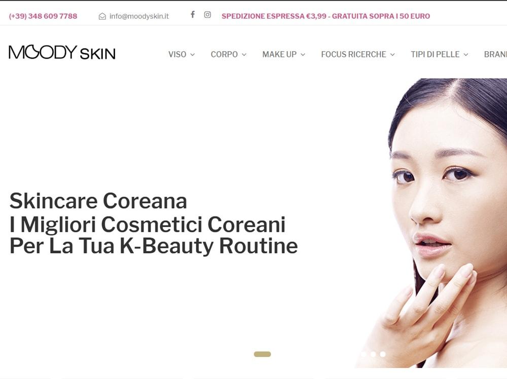 Prodotti-skincare-coreana-dove-acquistare-MOODY-SKIN
