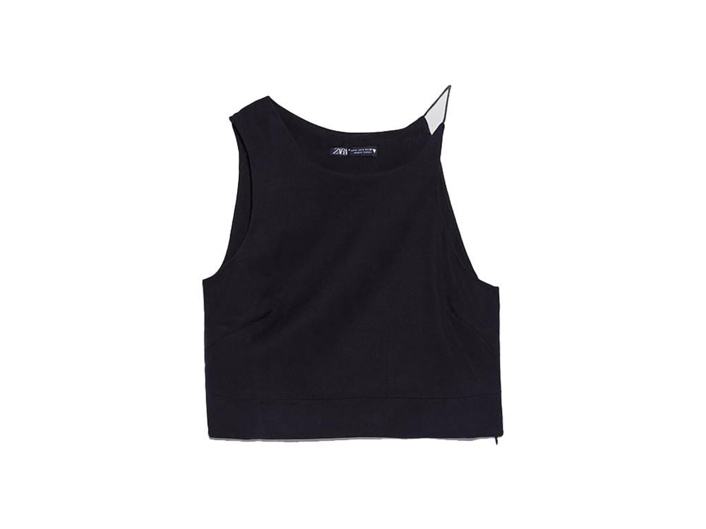 Top-Zara2
