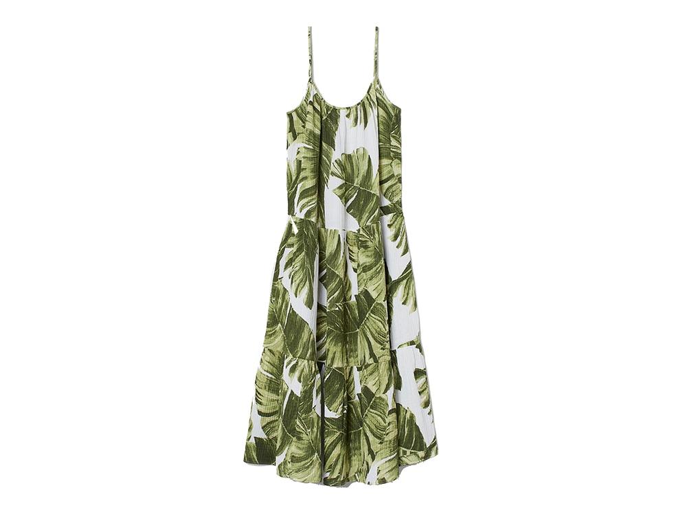 abito-foglie-di-palme-hm