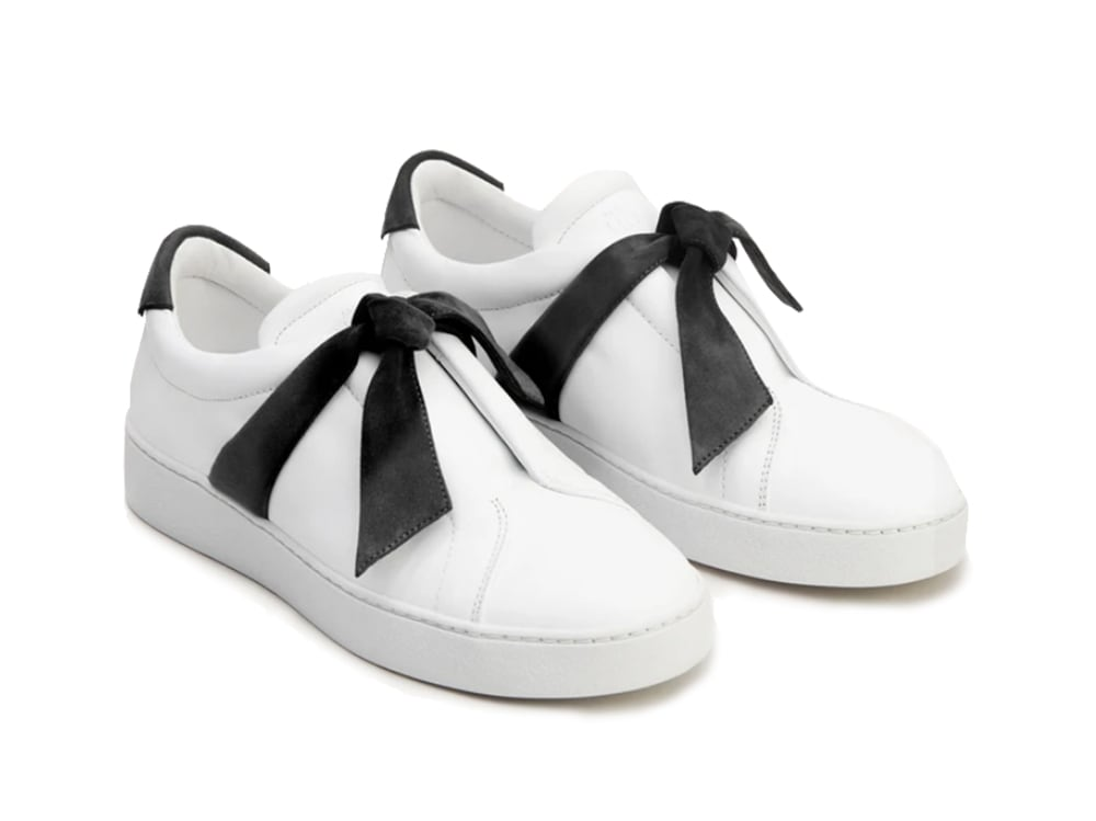 alexandre-birman-clarita-sneaker