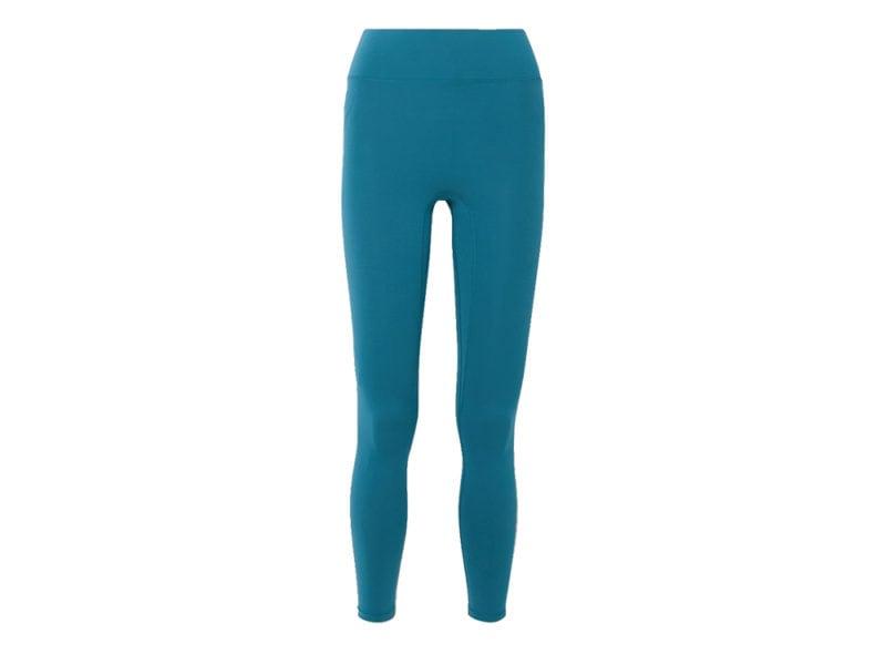 all-access-leggings-net-a-porter