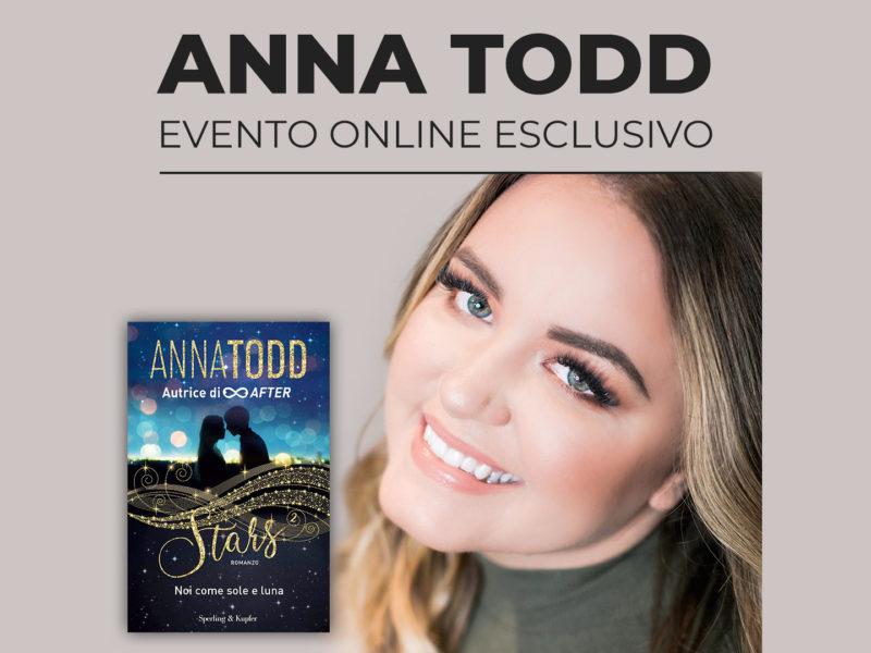 anna-todd-mondadori-store