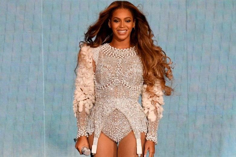 Beyoncé è in trattativa con la Disney per un progetto da 90 milioni di euro