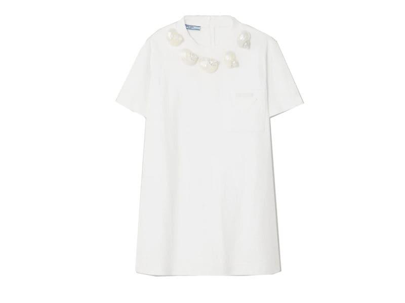 blusa-prada-conchiglie-net-a-porter