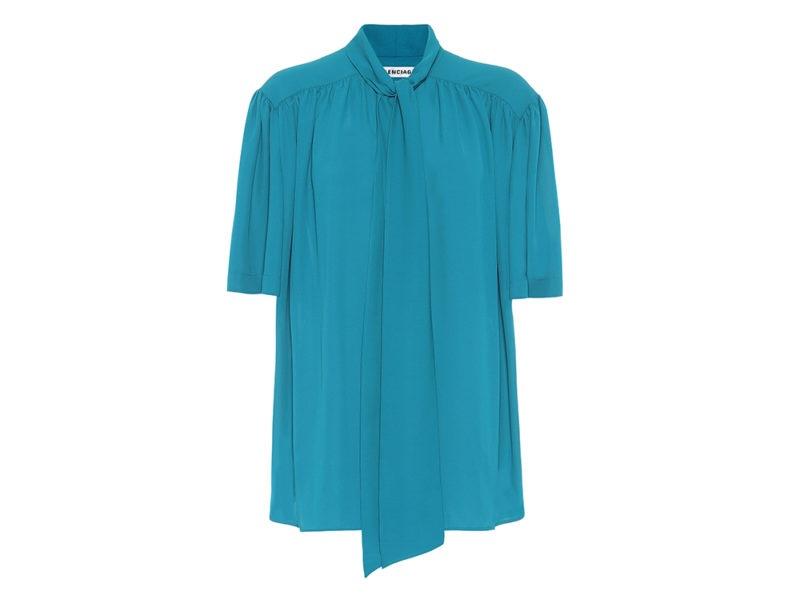 camicia-balenciaga-mytheresa