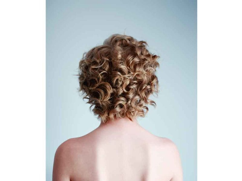 capelli-ricci-corti
